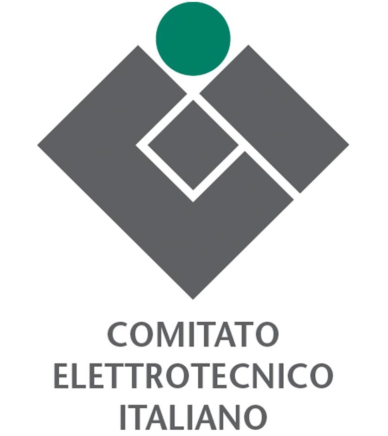 CEI - Comitato Elettrotecnico Italiano